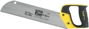 "Ножовка для доски пола 350х13 мм ""FatMax"" Stanley, 2-17-204 2-17-204 Stanley"