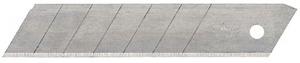 Лезвие сегментное 25 мм Stanley, 0-11-325 0-11-325 Stanley