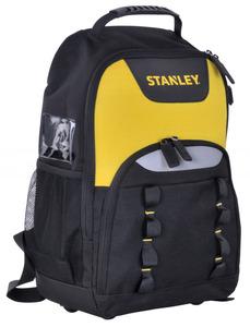 Рюкзак для инструмента Stanley, STST1-72335 STST1-72335 Stanley