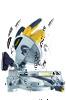 Пила торцовочная STSM1510 Stanley STSM1510-RU Stanley