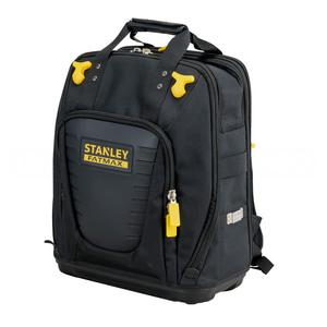 Рюкзак для инструмента Stanley FatMax QUICK ACCESS, FMST1-80144 FMST1-80144 Stanley