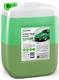 Активная пена для грузовиков Grass Active Foam Power 6 кг