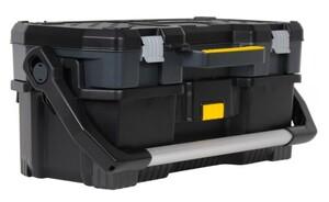 """Ящик для инструментов 24"""" Stanley, 1-97-506, со съемным кейсом 1-97-506 Stanley"""
