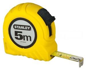 "Рулетка 5 м х 19, ""Global Tape"", 0-30-497, Stanley 0-30-497 Stanley"