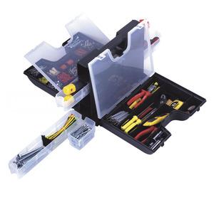 """Органайзер профессиональный """"Tool Organiser System"""" двусторонний Stanley, 1-92-050 1-92-050 Stanley"""