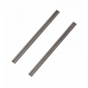 Нож для рубанка 82 мм HSS Stanley, STA24192 STA24192-XJ Stanley