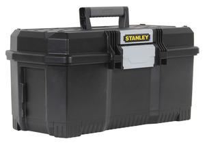 """Ящик для инструмента 24"""" профессиональный """"Stanley One Latch™"""" из структулена, 1-97-510 1-97-510 Stanley"""