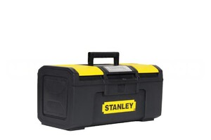 """Ящик для инструментов 24"""" """"Stanley Basic Toolbox"""" Stanley, 1-79-218 1-79-218 Stanley"""