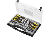 Набор инструментов 32 предмета Stayer PROFI PROTech 25134-H18_z01