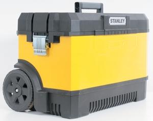 Ящик для инструментов на колесах Stanley, 1-95-827 1-95-827 Stanley