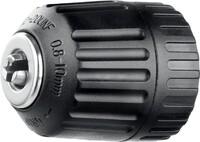 Патрон быстрозажимной для дрели 0.8-10 мм Stayer 29052-10-1/2