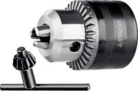 Патрон ударный ключевой для дрели 3-16 мм Stayer 29055-16-1/2
