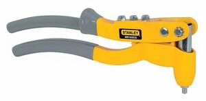 "Заклепочник Stanley ""Contractor Grade Riveter"", ""MR100"", 6-MR100 6-MR100 Stanley"