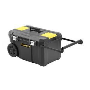 Ящик для инструмента с колесами Stanley Essential Chest, STST1-80150 STST1-80150 Stanley