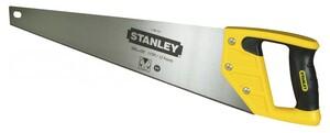 "Ножовка по дереву 500х11 мм, ""OPP Fine Finish"", 1-20-101, Stanley 1-20-101 Stanley"