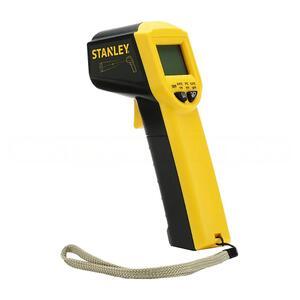 Пирометр инфракрасный Stanley STHT0-77365 STHT0-77365 Stanley