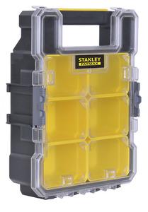 Органайзер Stanley FatMax малый, FMST1-72378 FMST1-72378 Stanley