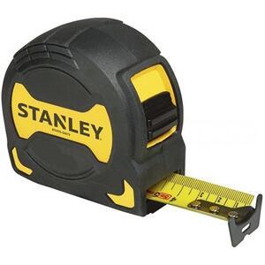 Рулетка 8 м х 28 мм, Stanley Grip Tape, STHT0-33566 STHT0-33566 Stanley