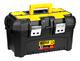Ящик для инструмента Stayer MASTER 38016-16