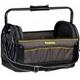 Каркасная сумка для инструмента Kraftool INDUSTRIE  38741