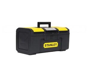 """Ящик для инструментов 19"""" """"Stanley Basic Toolbox"""" Stanley, 1-79-217 1-79-217 Stanley"""