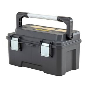 "Ящик для инструментов 20"" Stanley FATMAX CANTILIVER PRO, FMST1-75792 FMST1-75792 Stanley"
