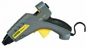 """Пистолет клеевой """"DualMelt Pro GR100"""" Stanley, 6-GR100 6-GR100 Stanley"""