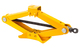 Домкрат тип ромб 1.5 т Stayer PROFI 43140-1.5