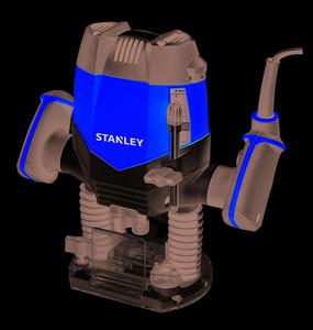 Фрезер STRR1200 Stanley STRR1200-RU Stanley
