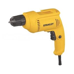 Дрель STDR5510C Stanley STDR5510C-RU Stanley