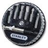Набор бит 7шт. Stanley, 1-68-735 1-68-735 Stanley