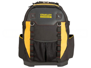 "Рюкзак для инструмента ""FatMax"" Stanley, 1-95-611 1-95-611 Stanley"