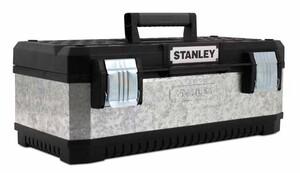 """Ящик для инструментов 20"""" Stanley, 1-95-618 1-95-618 Stanley"""