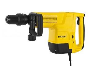 Молоток отбойный STHM10K Stanley STHM10K-B9 Stanley