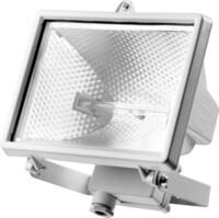 Прожектор галогенный 500 Вт Stayer MASTER 57103-W
