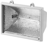 Прожектор галогенный 1000 Вт Stayer MASTER 57105-W