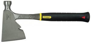 "Топор плотницкий 0,8кг, ""AntiVibe"", 1-54-023, Stanley 1-54-023 Stanley"