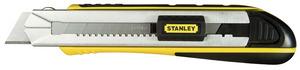 "Нож кассетный с 25 мм лезвием Stanley ""FatMax Cartridge"", 0-10-486 0-10-486 Stanley"