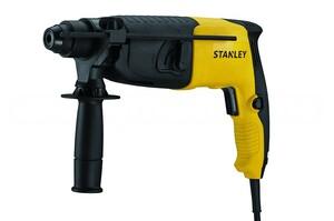 Перфоратор STHR202K Stanley STHR202K-RU Stanley