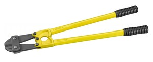Ножницы арматурные 1050мм Stanley, 1-17-755 1-17-755 Stanley