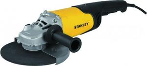 Шлифмашина УШМ SGM146 Stanley SGM146-RU Stanley
