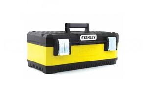 """Ящик для инструментов 26"""" Stanley, 1-95-614 1-95-614 Stanley"""