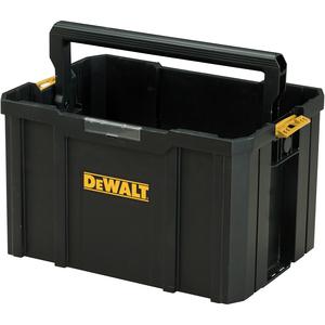 Ящик для инструментов открытый Dewalt TSTAK Stanley, DWST1-71228 DWST1-71228 DeWalt