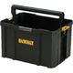 Ящик для инструментов открытый Dewalt TSTAK Stanley, DWST1-71228