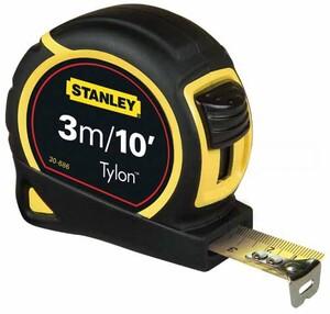 "Рулетка 3 м х 12.7, ""Tylon"", 1-30-686, Stanley 1-30-686 Stanley"