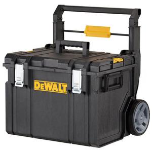 "Ящик-модуль для электроинструмента ""Dewalt ToughSystem DS450"" Stanley, DWST1-75668 DWST1-75668 DeWalt"