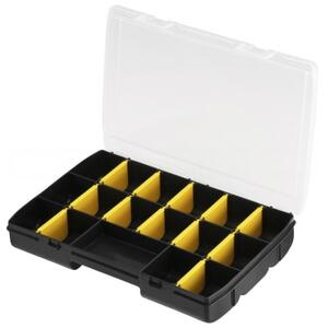 """Органайзер Essential 11"""" STANLEY, STST81680-1 STST81680-1 Stanley"""