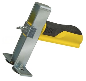 "Рейсмус-резак для гипсокартона ""Drywall Stripper"" Stanley, STHT1-16069 STHT1-16069 Stanley"
