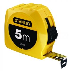 "Рулетка 5 м х 19, ""Global Tape"", 1-30-497, Stanley 1-30-497 Stanley"