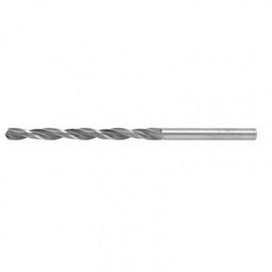 Сверло по металлу, 3,2 мм, Р6М5 Сибртех